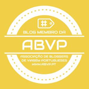 sele-abvp-300x300-1